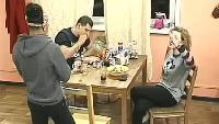 ДОМ-2. После заката Сезон 85 Видео дом-2