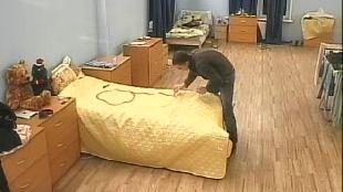 ДОМ-2. После заката Сезон 86 Видео дом-2