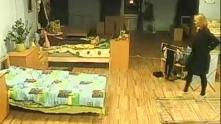 ДОМ-2. После заката Сезон 87 Видео дом-2