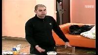 ДОМ-2. После заката Сезон 88 ДОМ-2 После заката 2891 день Ночной