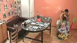ДОМ-2. После заката Сезон 88 Видео дом-2