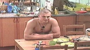 ДОМ-2. После заката Сезон 89 Ночной эфир 2914 дня