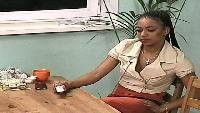 ДОМ-2. После заката Сезон 89 Ночной эфир 2920 дня
