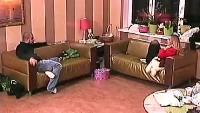 ДОМ-2. После заката Сезон 89 Видео дом-2