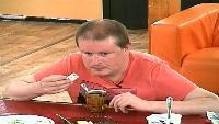 ДОМ-2. После заката Сезон 90 Ночной эфир 2957 дня