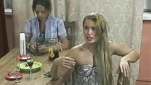 ДОМ-2. После заката Сезон 90 Видео дом-2