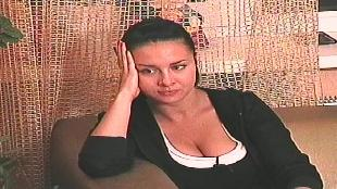 ДОМ-2. После заката Сезон 91 Ночной эфир 3003 дня