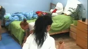 ДОМ-2. После заката Сезон 91 Видео дом-2
