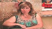 ДОМ-2. После заката Сезон 92 Ночной эфир 3006 дня