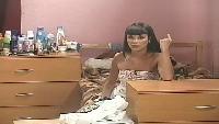 ДОМ-2. После заката Сезон 92 Ночной эфир 3013 дня