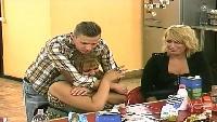 ДОМ-2. После заката Сезон 92 Ночной эфир 3022 дня