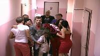 ДОМ-2. После заката Сезон 93 Ночной эфир 3038 дня