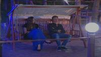 ДОМ-2. После заката Сезон 93 Ночной эфир 3044 дня