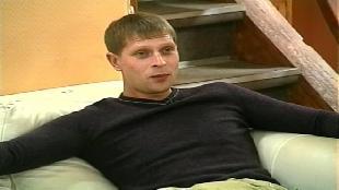 ДОМ-2. После заката Сезон 93 Ночной эфир 3047 дня