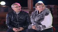 ДОМ-2. После заката Сезон 94 Ночной эфир 3068 дня