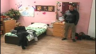 ДОМ-2. После заката Сезон 94 Ночной эфир 3082 дня