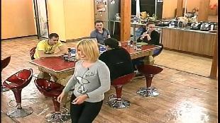 ДОМ-2. После заката Сезон 94 Ночной эфир 3084 дня