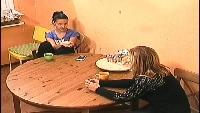 ДОМ-2. После заката Сезон 94 Ночной эфир 3089 дня