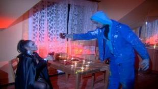 ДОМ-2. После заката Сезон 94 Ночной эфир 3095 дня