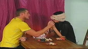 ДОМ-2. После заката Сезон 95 Ночной эфир 3098 дня