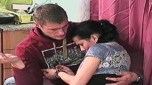 ДОМ-2. После заката Сезон 95 Ночной эфир 3100 дня