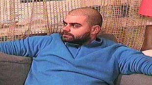 ДОМ-2. После заката Сезон 96 Ночной эфир 3148 дня