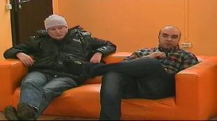 ДОМ-2. После заката Сезон 96 Ночной эфир 3155 дня