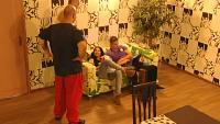 ДОМ-2. После заката Сезон 96 Видео дом-2