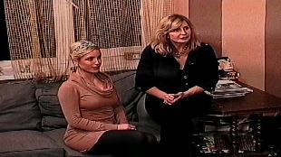 ДОМ-2. После заката Сезон 97 Ночной эфир 3160 дня
