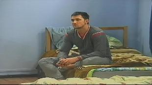 ДОМ-2. После заката Сезон 98 Ночной эфир 3213 дня