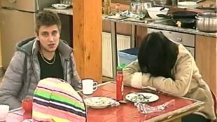 ДОМ-2. После заката Сезон 99 Видео дом-2