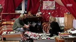 Дом-2. Про любовь Сезон 1 выпуск 50