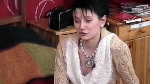Дом-2. Про любовь Сезон 1 выпуск 57