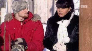 Дом-2. Про любовь Сезон 1 выпуск 79