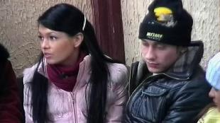 Дом-2. Про любовь Сезон 1 выпуск 88