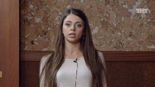 Дом-2. Судный день Сезон 1 ДОМ-2 Судный день, 1 сезон, 54 серия (17.10.2016)