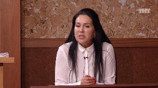 Дом-2. Судный день Сезон 1 серия 11 (18.07.2016)