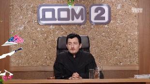 Дом-2. Судный день Сезон 1 серия 19 (28.07.2016)