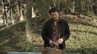 Дом с лилиями Сезон-1 10 серия