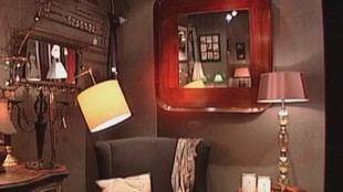Дом с мезонином 1 сезон 46 выпуск