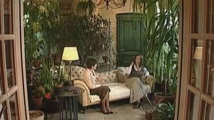 Дом с мезонином 1 сезон 70 выпуск
