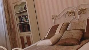 Дом с мезонином 1 сезон 71 выпуск