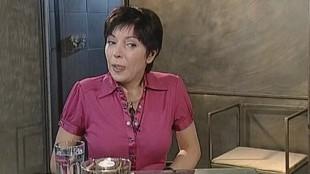 Дом с мезонином 1 сезон 76 выпуск