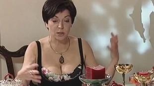 Дом с мезонином 1 сезон 79 выпуск