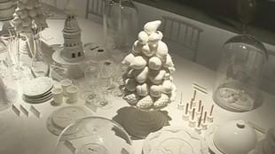 Дом с мезонином 1 сезон 86 выпуск