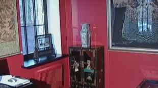 Дом с мезонином 1 сезон 95 выпуск
