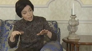 Дом с мезонином 1 сезон 97 выпуск