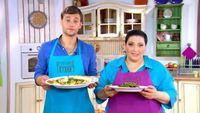 Домашняя кухня 4 сезон 70 выпуск