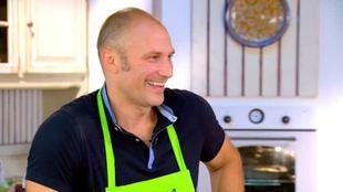 Домашняя кухня 4 сезон 74 выпуск