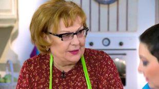 Домашняя кухня 4 сезон 78 выпуск
